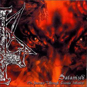 http://1.bp.blogspot.com/_nC4AP9Ilxkg/RrJHHgRmylI/AAAAAAAAATM/tB7hQuSmHJA/s320/satani.jpg