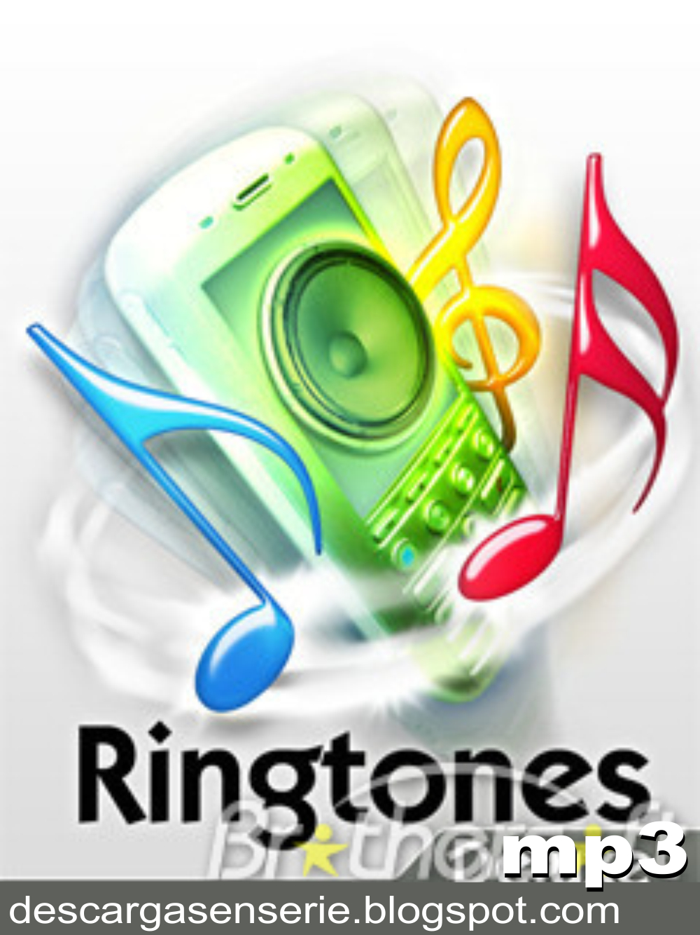 Mp3 ringtones free download.