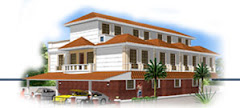 Hafsa Builders