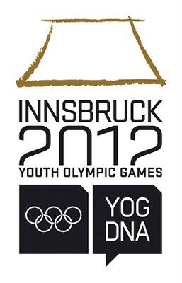 Innsbruck_logo_BIG.jpg