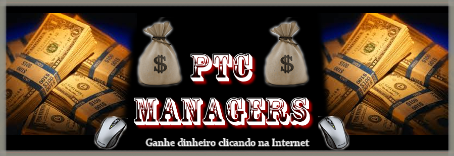 PTC MANAGERS