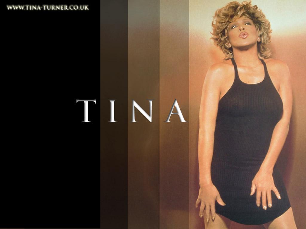 http://1.bp.blogspot.com/_nCPVQrq_8XQ/TOj0SAT88hI/AAAAAAAAAI0/dBHrx7Wylxc/s1600/tina_turner_10.jpg