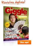 Revista Giggle