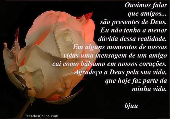 Flores Ocultas Frases