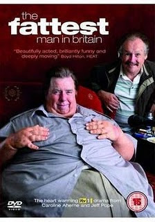 The fattest man in britain 2009 hollywood movie watch online