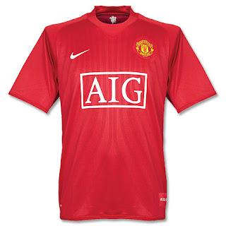 Man+Utd+H+07-08.jpg