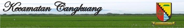Kecamatan Cangkuang