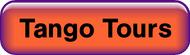 TANGO TOUR SERVICES