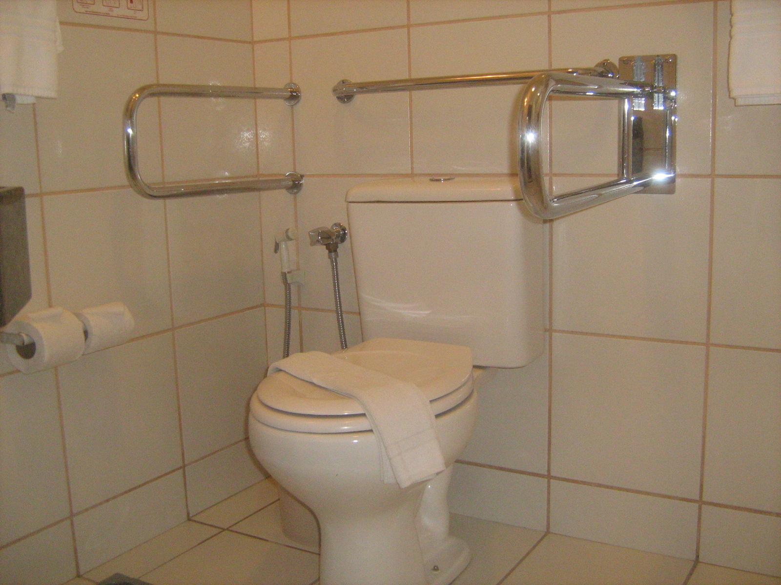 VIAJANTE ESPECIAL: Hotel Maredomus Fortaleza CE #956836 1600x1200 Banheiro Adaptado Com Chuveiro