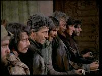 Film Nemuritorii 1974