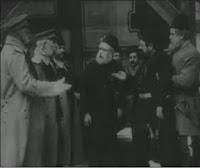 Film Independenţa României (1912)