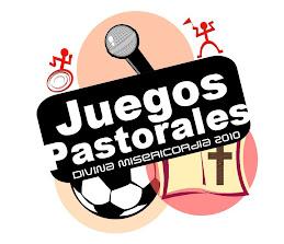Juegos Pastorales 2010