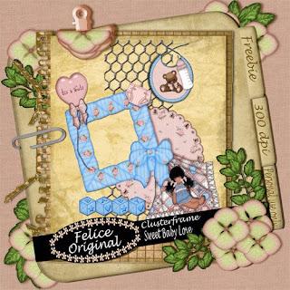 http://feliceoriginal.blogspot.com/2009/05/freebee_28.html