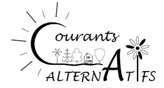 Courants-Alternatifs Acigné