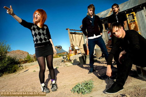 hayley williams paramore riot. hayley williams paramore riot
