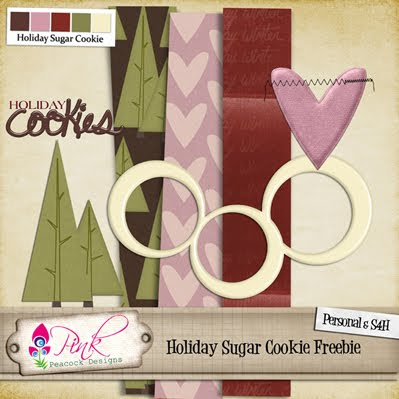 http://feedproxy.google.com/~r/PinkPeacockDesigns/~3/--I7sMu3CYM/holiday-sugar-cookie-blog-train-freebie.html