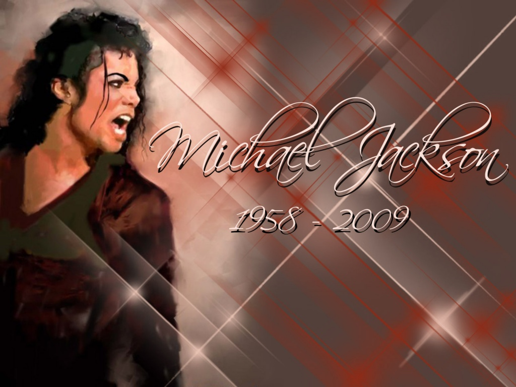 michael jackson hd wallpapers download free wallpapers in hd for