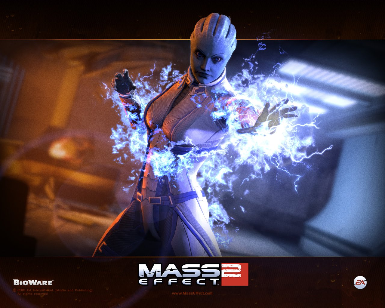 mass effect 2 hd wallpapers hd wallpapers backgrounds