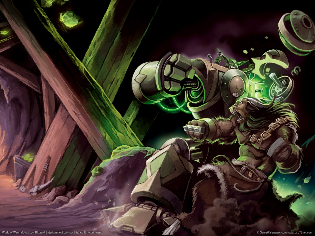 world of warcraft hd wallpapers hd wallpapers