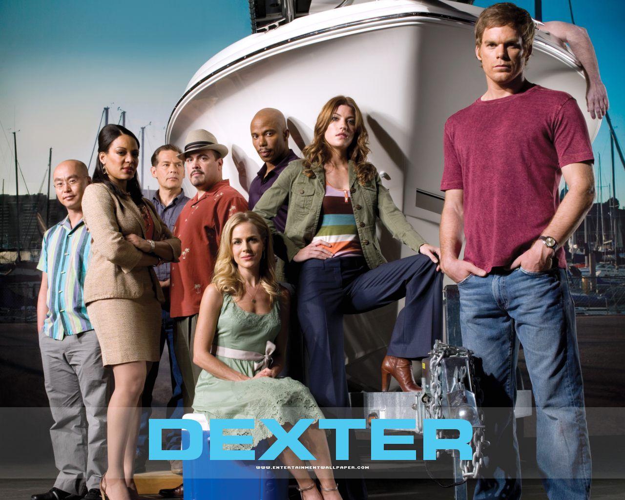 http://1.bp.blogspot.com/_nD_YgZuOadA/TIlZ8IW93oI/AAAAAAAAAO8/qLyMh7TTO94/s1600/Dexter-dexter-736408_1280_1024.jpg