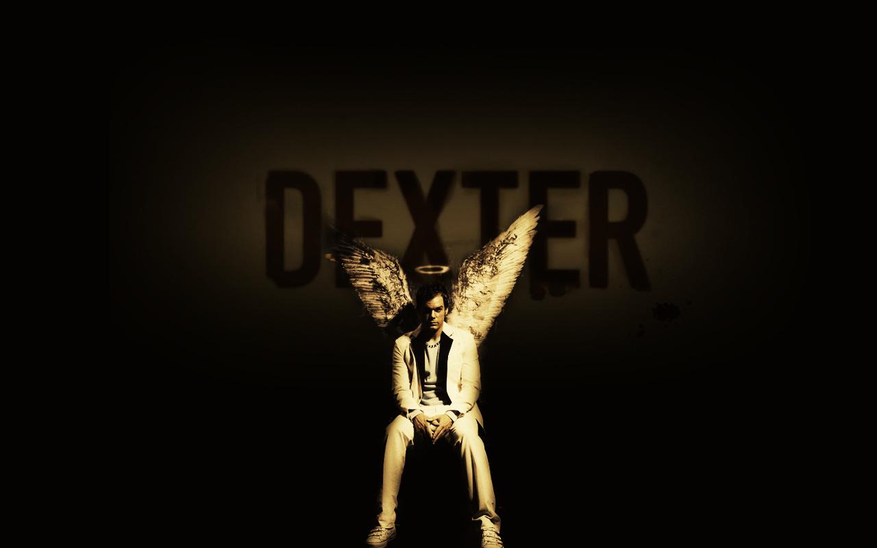 http://1.bp.blogspot.com/_nD_YgZuOadA/TIlaA7Je1TI/AAAAAAAAAPE/834VyD8v3Bw/s1600/Dexter-dexter-1388906-1280-800.jpg