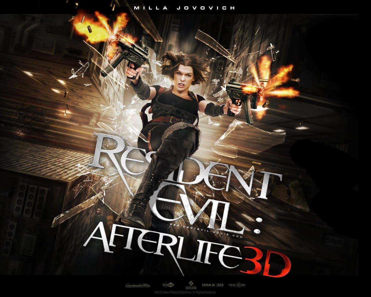 http://1.bp.blogspot.com/_nD_YgZuOadA/TIqNpJOiPPI/AAAAAAAAAxA/vk-2dwsSPds/s1600/resident+evil+afterlife.jpg