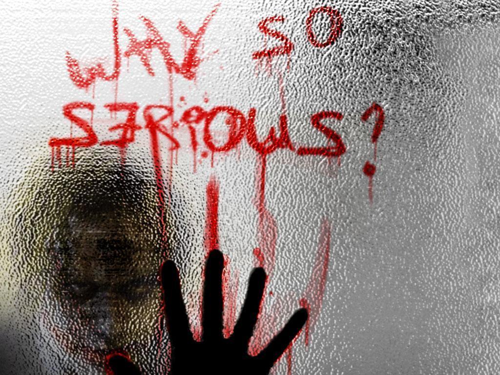 http://1.bp.blogspot.com/_nD_YgZuOadA/TIwEflF8j2I/AAAAAAAAAZI/x8HuSLGqiD4/s1600/The-Joker-D-the-joker-1959009-1024-768.jpg