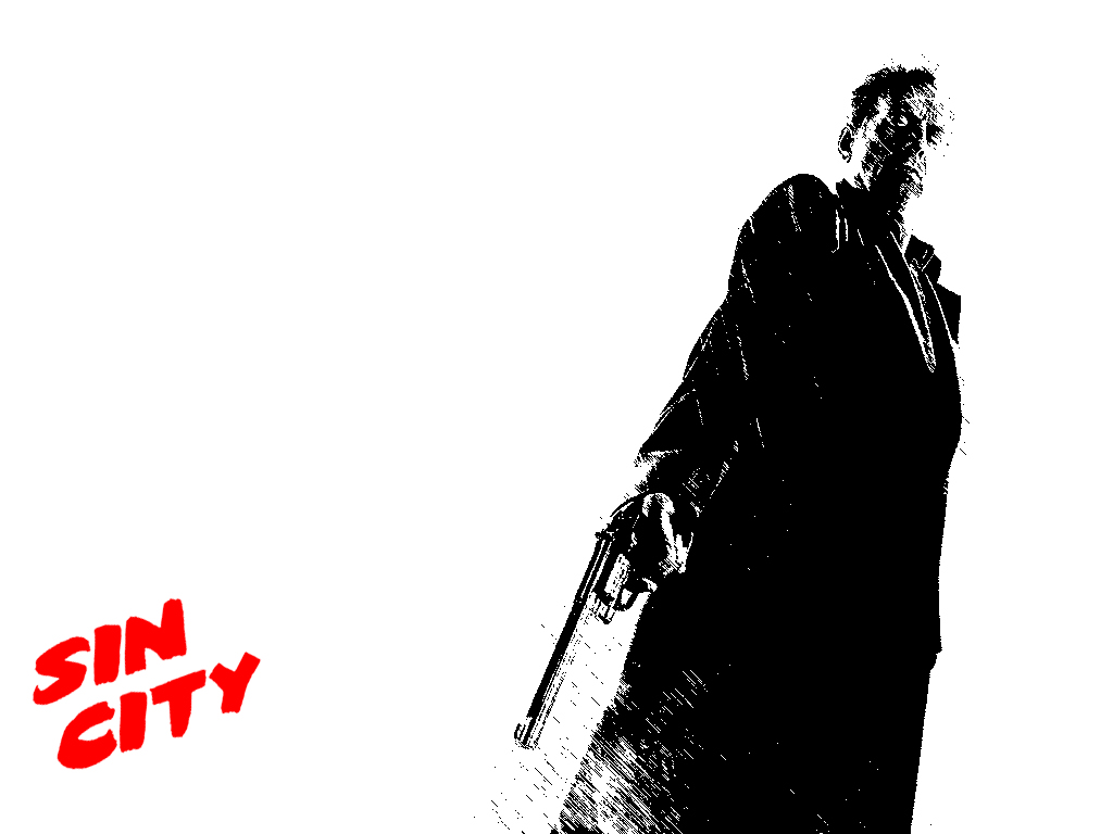 sin city wallpapers hd wallpapers backgrounds photos