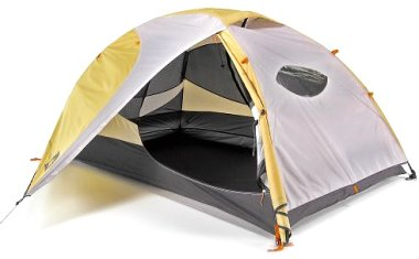 Tent REI Half Dome 2. This is a 2 person tent. Way bigger than what I need. I was being cheap and didnu0027t want to buy a new one because I wont ...  sc 1 st  Not All Who Wander Are Lost & Not All Who Wander Are Lost: My Gear