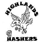 Highlands Hashers