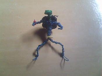 Homem-Tartaruga