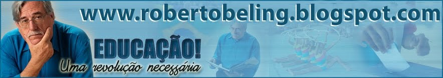 Blog do Professor Roberto Beling