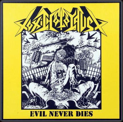 [evil+never+dies.php]