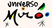 Conozcamos a Joan Miró.