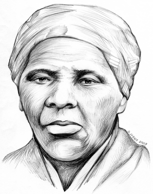 Education World ® Lesson Plan: Harriet Tubman and the Underground