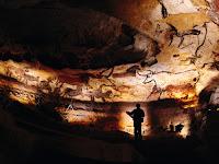 Fenomena Misteri Pesan Dari Zaman Batu Yang Ada Di Dunia