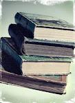 περί βιβλίων ...