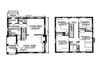 Planos de planta de arquitectura