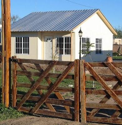 Casas prefabricadas construccion de viviendas economicas - Construccion de casa prefabricadas ...