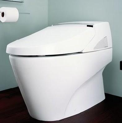 Arquitectura de casas inodoro de moderno dise o con for Funcionamiento de inodoro