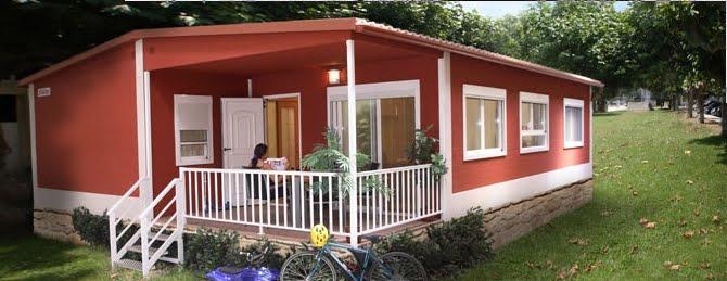 Moved permanently - Casas moviles baratas precios ...