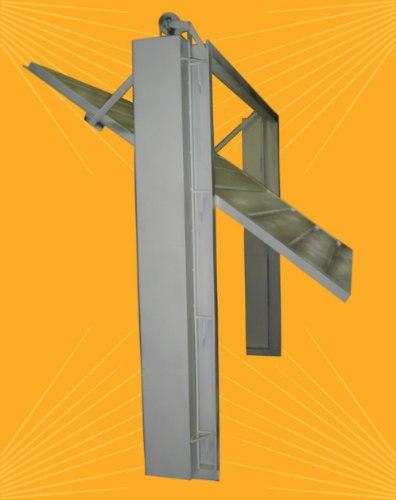 Arquitectura de casas puertas autom ticas de garaje - Mecanismo puerta garaje ...