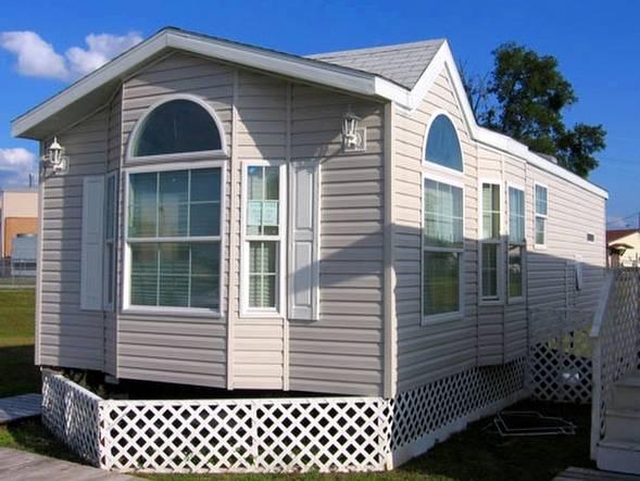 Arquitectura de casas modelos de casas m viles - Casas prefabricadas moviles ...