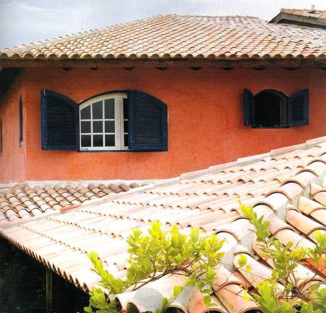 Arquitectura De Casas Casa En Rep Blica Dominicana