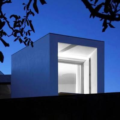 Casa em Ericeira, Romeirao, Portugal