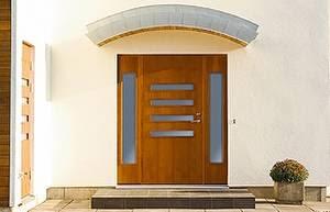 Puerta de diseño contemporáneo de producción sueca