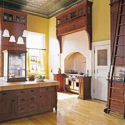 Restaurada y reformada a casa