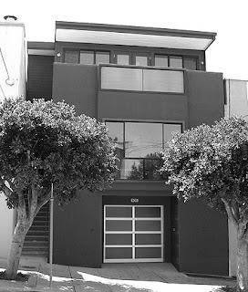 Deform House