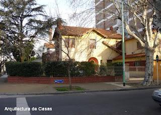 Casa germánica