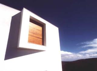 Detalle - ventana